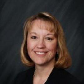 Susan G. Fitzell Headshot