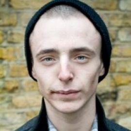Chris Ault Headshot