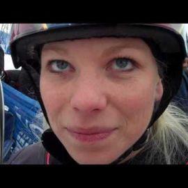 Lacy Schnoor Headshot