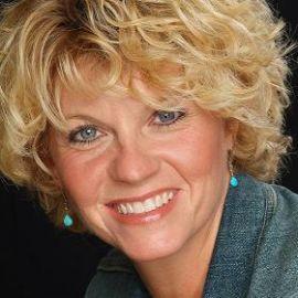 Sherri Coale Headshot