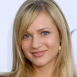 all a j cook - photo #49