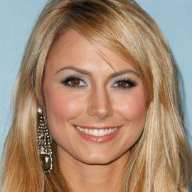 Stacy Keibler Headshot