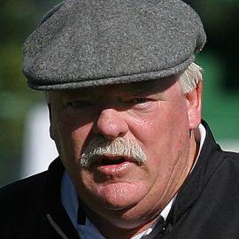 Roger Maltbie Headshot