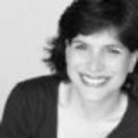 Sue E. Miller Headshot