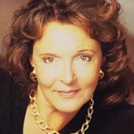 Rosemary Altea Headshot