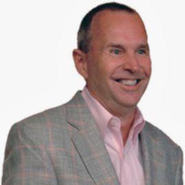 Larry Mersereau, CTC Headshot