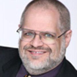 Gary Rifkin Headshot