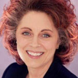 Sandra A. Shelton Headshot