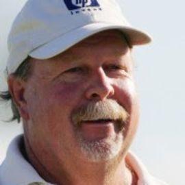 Craig Stadler Headshot