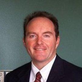 Steven Aldana Headshot