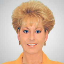 Wendy Lipton-Dibner Headshot