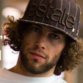 Eric Jackson Headshot