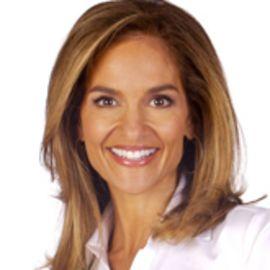 Joy Bauer, M.S., R.D., C.D.N. Headshot
