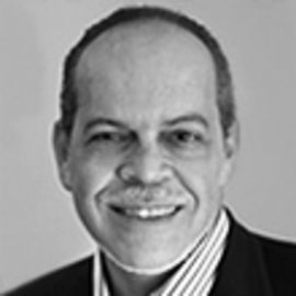 Miguel Nunez Headshot