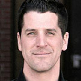 Michael Hidalgo Headshot