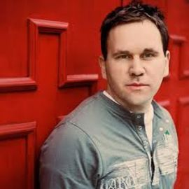 Matt Redman Headshot
