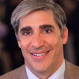 Gerald Chertavian Headshot