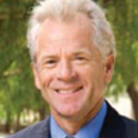 Greg Autry Headshot