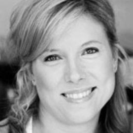 Sophie Kallinis LaMontagne Headshot