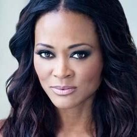 Robin Givens Headshot