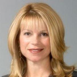 Denise Incandela Headshot