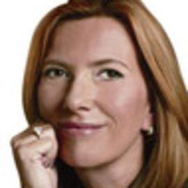Elizabeth Rodbell Headshot