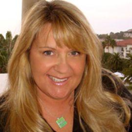 Shelene Bryan Headshot