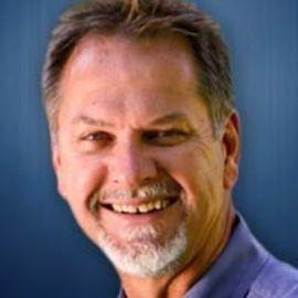 John Lynch Headshot