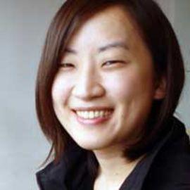 Myung Sun Choi Headshot