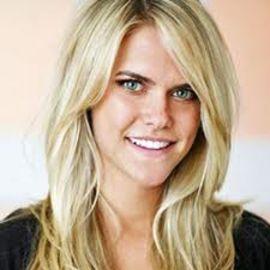 Lauren Scruggs Headshot