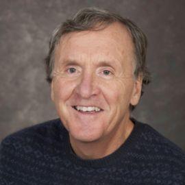 Mark J. Miller Headshot