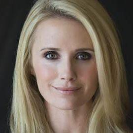 Jennifer Siebel Newsom Headshot
