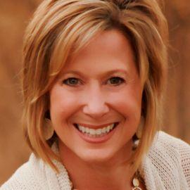 Renee Swope Headshot