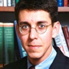 Jan W. Rivkin Headshot