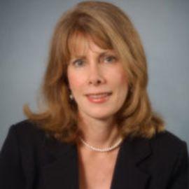 Carol Muratore Headshot