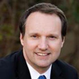 Alan D. MacCormack Headshot