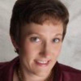 Dr. Paula R. Gable Headshot
