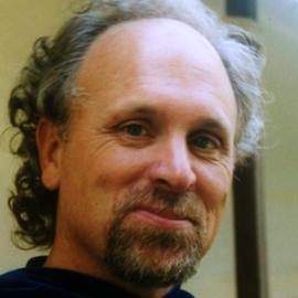 Daniel J. Kindlon Headshot