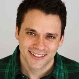 Bryan Safi Headshot