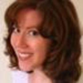 Margot Bloomstein Headshot