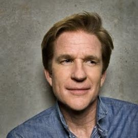 Matthew Modine Headshot