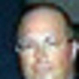 David Kochsmeier Headshot