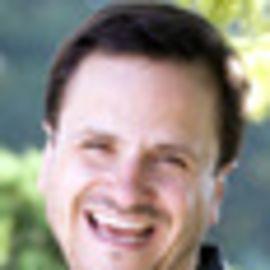 James Del Prince Headshot