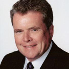 Roger Dawson Headshot