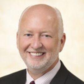 Jim McCann Headshot