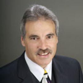 Ken Keis Headshot