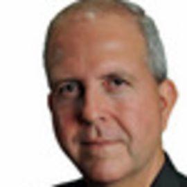 Joseph Sommerville Headshot