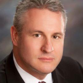 Steve Sax Headshot