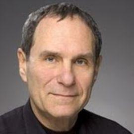 George Pitagorsky Headshot