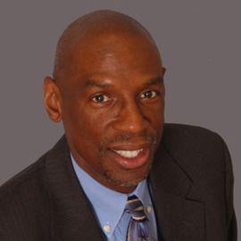 Geoffrey Canada Headshot